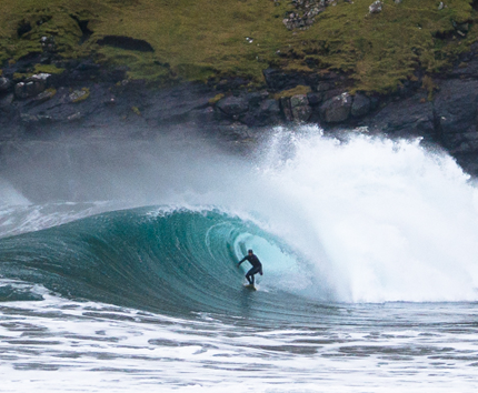 Portfolio_Feature_Faroes_TEST